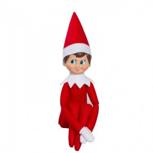 elf-on-shelf-630x630