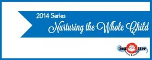 SOSL-Nurturing-Whole-Header