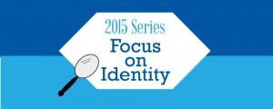 SOSL-Identity-Header